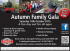 Gwili Railway Autumn Family Gala