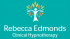 Rebecca Edmonds Clinical Hypnotherapy
