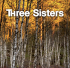 Three Sisters by Anton Chekhov