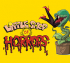 Little Shop of Horrors by Howard Ashman and Alan Menken