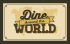 Dine Around the World