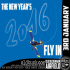 The New Year's Fly In 2016