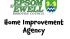 Find out about #Epsom Council's Home Improvement Agency  @epsomewellbc @ashley_centre