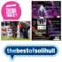 Whats on in Solihull 3rd 4th Oct & week ahead