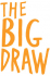 Did you know that it will soon be time for The Big Draw?