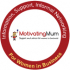 Motivating Mum: LinkedIN for business and achieving the correct posture - networking and speaker event for women in business