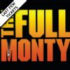 The Full Monty at Lichfield Garrick