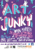Art Junky – affordable art fair - Brighton Open Market