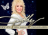 The UK's Foremost Dolly Parton Tribute