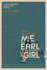 CINEMA - Me And Earl And The Dying Girl (12A)