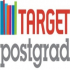 TARGETpostgrad Study and Funding Fair - Midlands