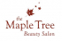 The Maple Tree Beauty Salon