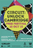 Circuit: Unlock Cambridge