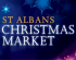 What's on in St Albans this weekend 27th to 29th November?
