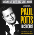 PAUL POTTS - LIVE IN CONCERT