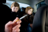 New car smoking ban comes into force today
