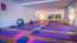 Pilates Classes At Pilates Isle of Man Studio Peel