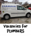 JOBS Plumbers in #Epsom needed URGENTLY at Harris Heating & Electrical