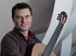 Prestigious Double Concerto Series with Craig Ogden