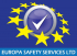 Europa Safety Services Ltd