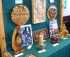 Lancashire and Cheshire Woodcarvers Annual Showcase Event