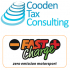 Cooden Tax Consultants are sponsoring the www.fast-charge.org project