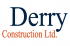 Derry Construction Ltd