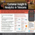 Customer Insight and Analytics in Telecoms