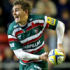 Leicester Tigers v Sale Sharks (Kings of the North)