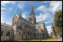 Chichester Guided City Walk