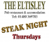 Steak Nights at The Eltisley