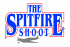 The Spitfire Shoot