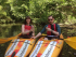 Romantic Windsor Kayak Tour