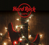 Hard Rock Manchester Christmas Events