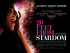 Twenty Feet from Stardom (Film Showing)