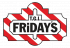 TGI Fridays is Coming to Walsall!