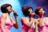 WIN! Tickets to the Magic of Motown Reach Out tour!