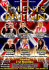 Talents of Britain Live at Lakeside Country Club - Saturday 21st November