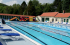 Ponty Lido - Open until November 1st