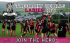 Treorchy Zebra Ladies RFC Training Sessions