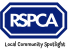 Local Community Spotlight - RSPCA Surrey Epsom and District Branch @RSPCA_Epsom