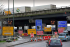 M6 Repairs Will Now Continue Until Christmas