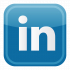 Advanced LinkedIn & Sales Training