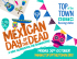 Mexican Day of the Dead - A new celebration for Basingstoke