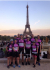 Ripples Cycles 211 Miles From London To Paris