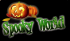 Win a family ticket to Spooky World at Apple Jacks for Halloween