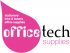 Officetech Supplies