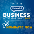 thebestof Eastbourne launch event for Business of the Year Awards