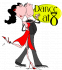 'Dance at 8' Pershore - Argentine Tango Variations Class