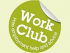 Acton Work Club
